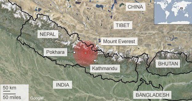 nepal_earthquake