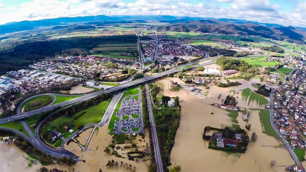 poplave_ljubljana